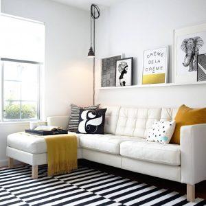 Особенности аренды однокомнатной квартиры