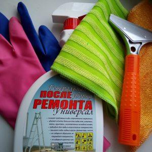 Чем отмыть грунтовку — лучшие эффективные средства и проверенные способы удаления пятен грунтовки (85 фото)