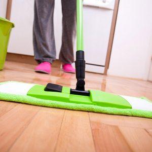 Чем отмыть линолеум — эффективные способы и пошаговая инструкция как удалить грязь и пятна быстро и просто (65 фото)