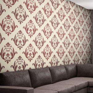 Декор стен: советы и мастер-класс как сделать красивое и оригинальное украшение стен (120 фото)