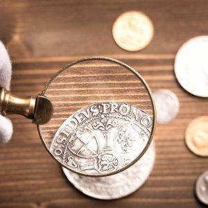 Как очистить монеты: основные способы и рекомендации нумизматов как правильно, безопасно и эффективно можно очищать монеты (100 фото)