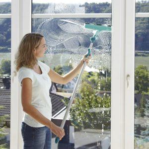 Как отмыть пластиковые окна: полезные советы и народные способы как отмыть без разводов стекла и панели (95 фото + видео)