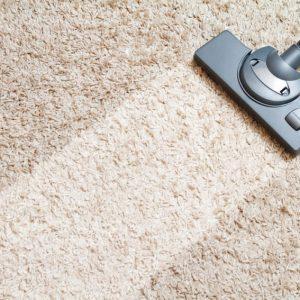 Как почистить ковер — рецепты лучших средств для чистки ковровых покрытий и рекомендации как быстро и просто почистить ковер без труда в домашних условиях