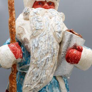 Папье маше поделки: мастер-класс изготовления своими руками. Игрушки, украшения и элементы декора из папье маше (140 фото)