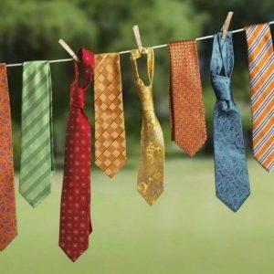 Поделка галстук — шаблоны, схемы пошива, лучшие идеи и оригинальные варианты применения (115 фото)