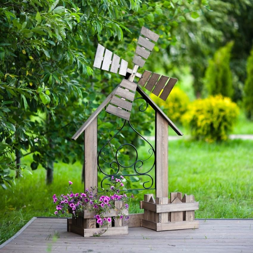 Поделки из дерева - 100 фото и видео инструкция как своими руками сделать деревянную поделку
