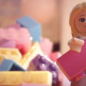 Поделки из лего (lego): полезные советы и идеи какие можно сделать поделки своими руками (80 фото)