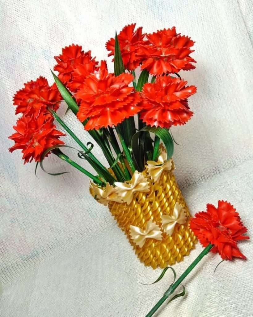 время кабардино-балкарии картинки цветы из макарон меньшая своему
