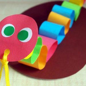 Поделки животных: лайфхаки для начинающих как сделать интересные поделки в виде животных (130 фото)