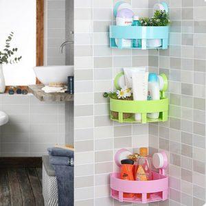 Полка для ванной своими руками — мастер-класс изготовления стильной и оригинальной полки (110 фото)