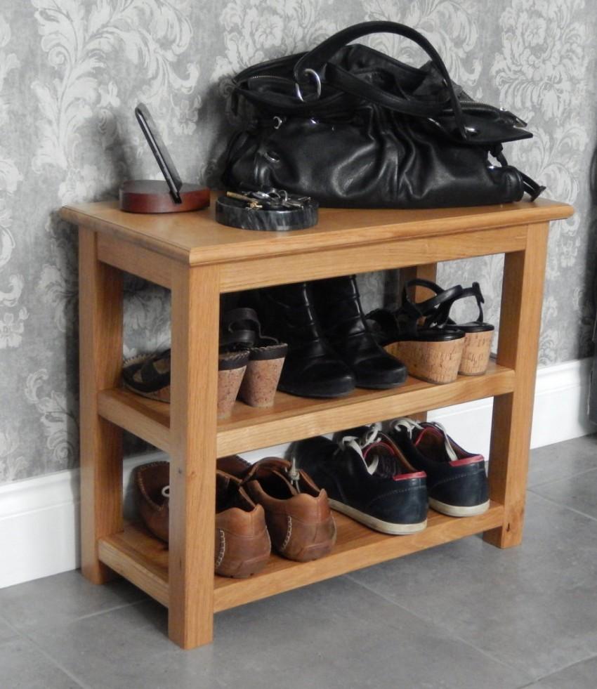 количество полочка для обуви в прихожую фото четвёртая очереди