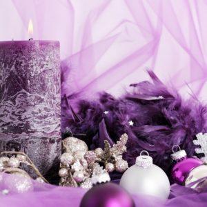 Свечи своими руками — мастер- класс изготовления декоративных свечей в домашних условиях (105 фото и видео)