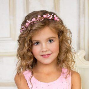 Украшения для девочек: простые идеи и стильные элементы бижутерии для детей и взрослых (105 фото)