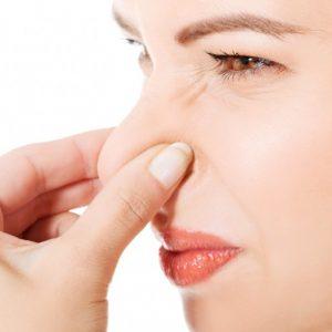 Запах плесени — советы и популярные способы как избавиться быстро и просто от неприятного запаха плесени (100 фото)