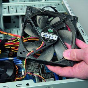 Как почистить компьютер — способы, правила и особенности очистки компьютера и ноутбука от грязи, пыли и лишних программ