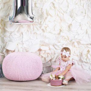 Как сделать пуфик своими руками: 70 фото и видео как сделать удобную и красивую мебель для дома
