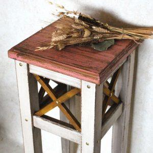Как сделать табурет своими руками: пошаговый мастер-класс изготовления табуретки. 125 фото идей и примеры их изготовления
