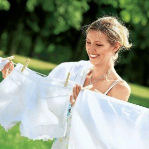 Как вернуть белизну — простые и эффективные способы как отбелить просто и быстро текстиль в домашних условиях (110 фото)