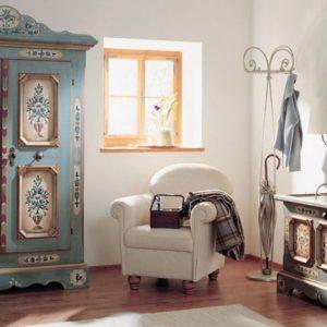 Реставрация мебели своими руками: обзор лучших идей и вариантов восстановления мебели для начинающих (150 фото и видео)