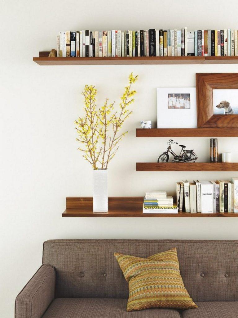 Общежитие квартирного типа фото дизайн своим