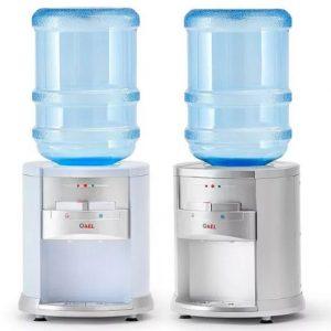 Преимущества использования кулера для воды