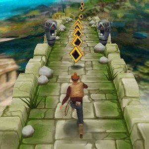 Какие бывают игры в жанре аркада?