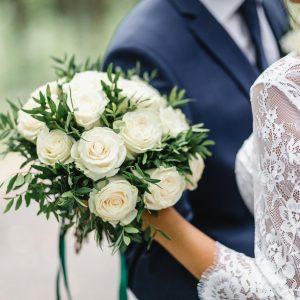 Как правильно сэкономить свадебный бюджет?