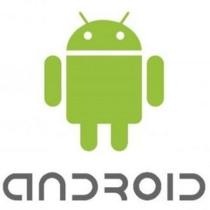 Android. Что это такое?