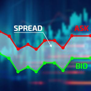 Спред на биржах — что это такое?